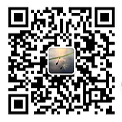 483955f421e278d1c6fd1ef1612fdbb.png